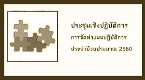 1-plan60-300x166